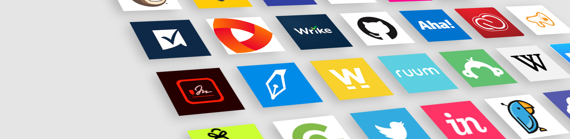 chatování app app matchmaking toronto recenze