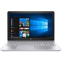 Deals on HP Pavilion 15-cc610ms 15.6-inch Touch Laptop w/Intel Core i5