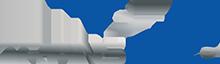 Image of Transblue logo