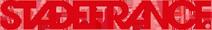 Logotipo de STADEFRANCE