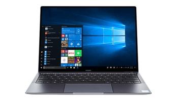 Buy Windows 10 Home - Microsoft Store