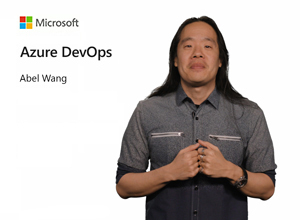 Image thumbnail for Azure DevOps: Azure Pipelines, Azure Boards + GitHub video