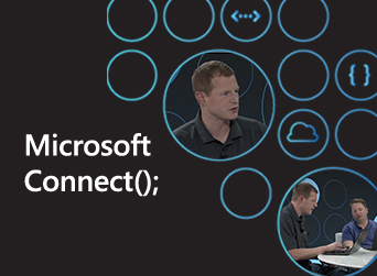 Image thumbnail for Five Azure services every developer should know video