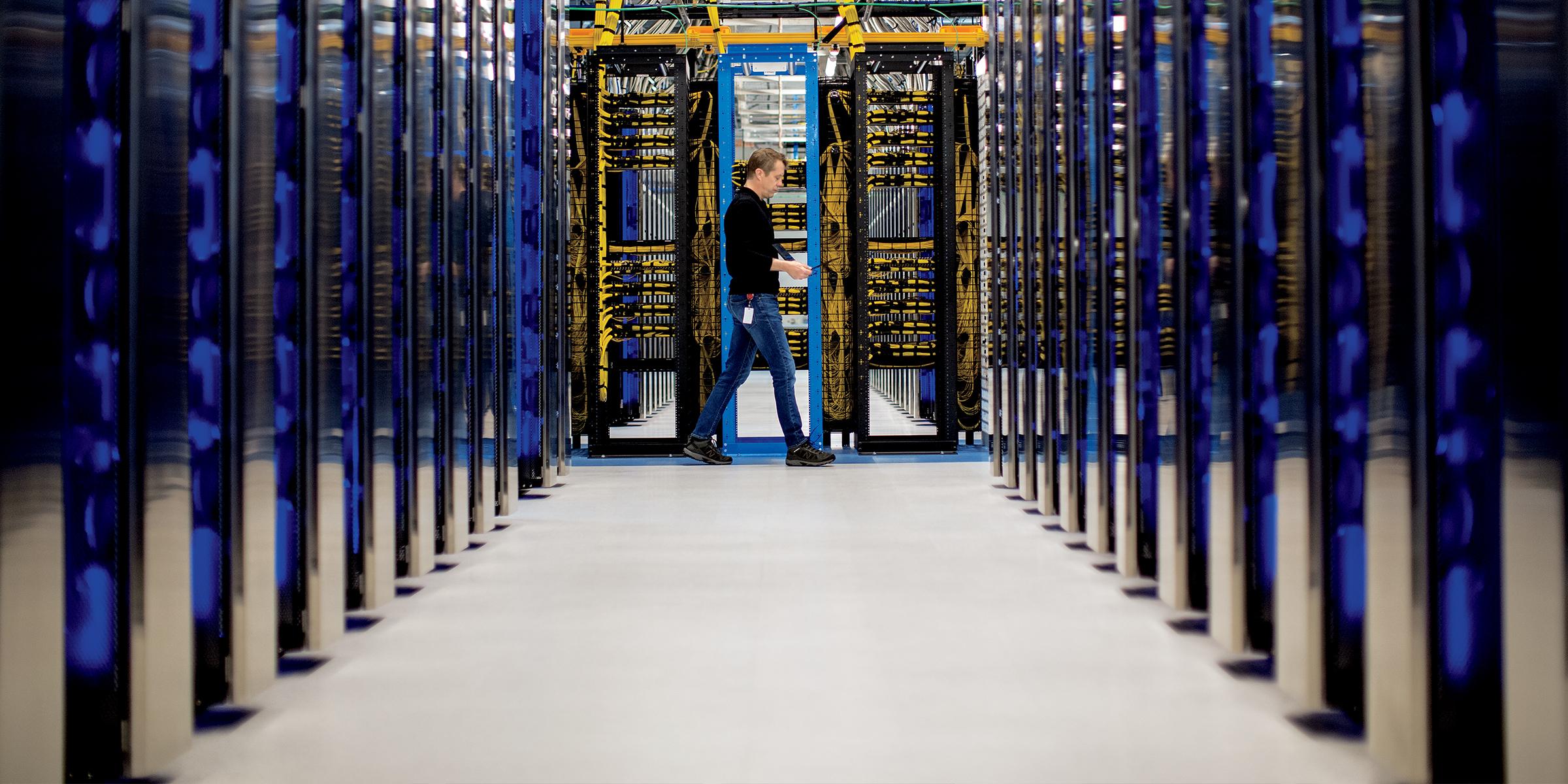Get started with Windows Server Essentials | Microsoft Docs