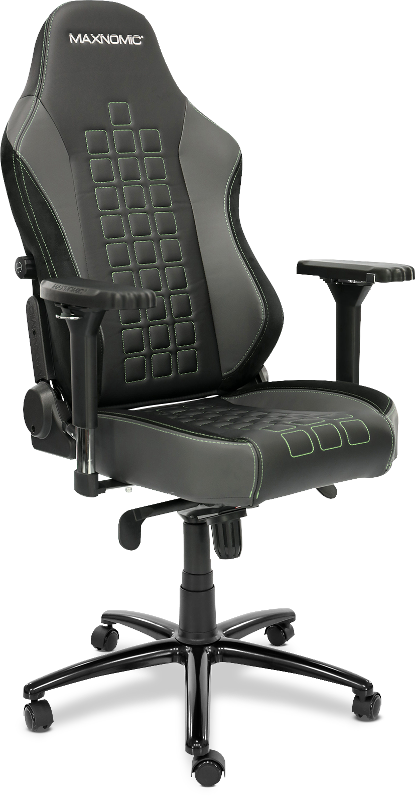 RE2MJVy?ver=f28d - MAXNOMIC Quadceptor Office Comfort