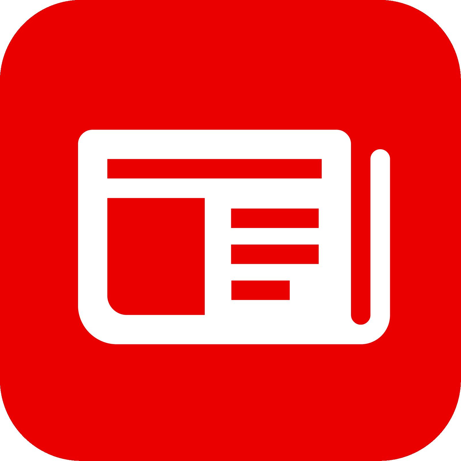 Hotmail Outlook Noticias Famosos Y Horoscopo De Hoy En Msn Espana