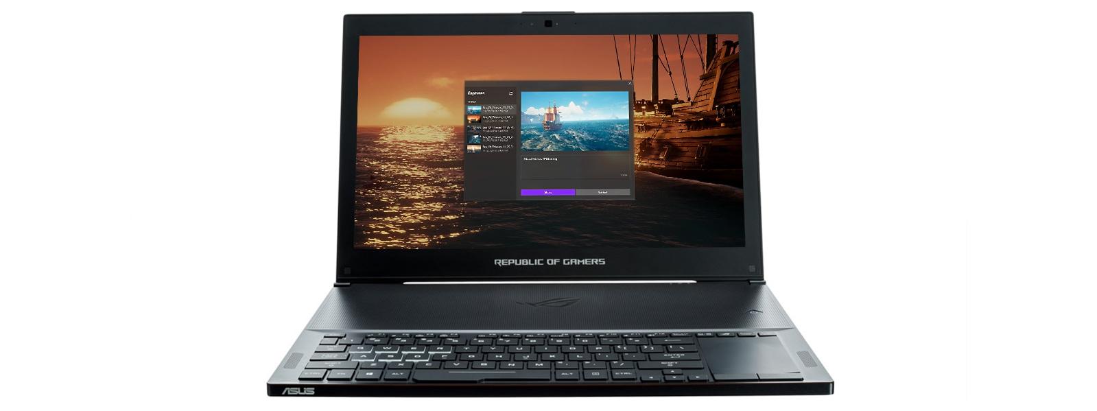 Windows 10 PC Gaming & Laptops | Microsoft
