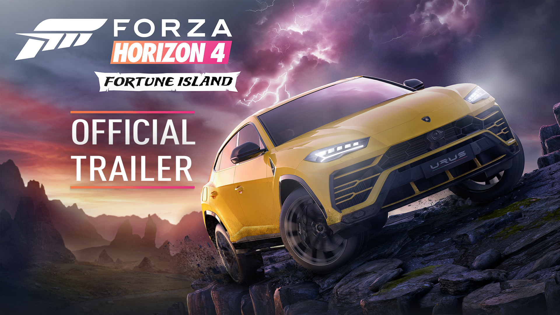 forza horizon 4 ultimate edition pre order bonus