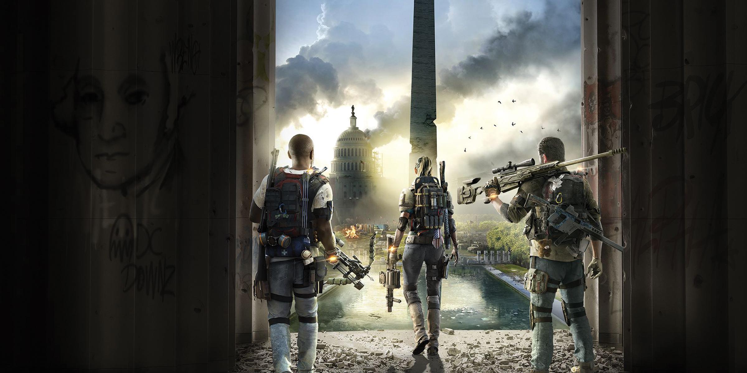 Xbox Ubisoft Bundle