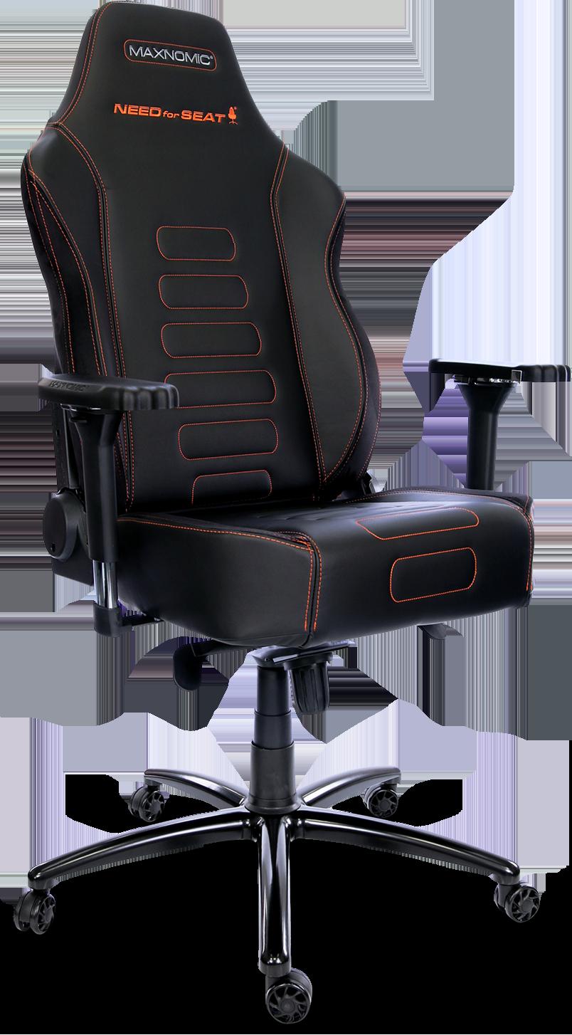 MAXNOMIC NEEDforSEAT XL Chair