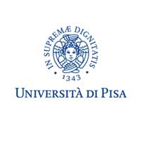 Universidad de Pisa