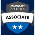 Microsoft certified associate