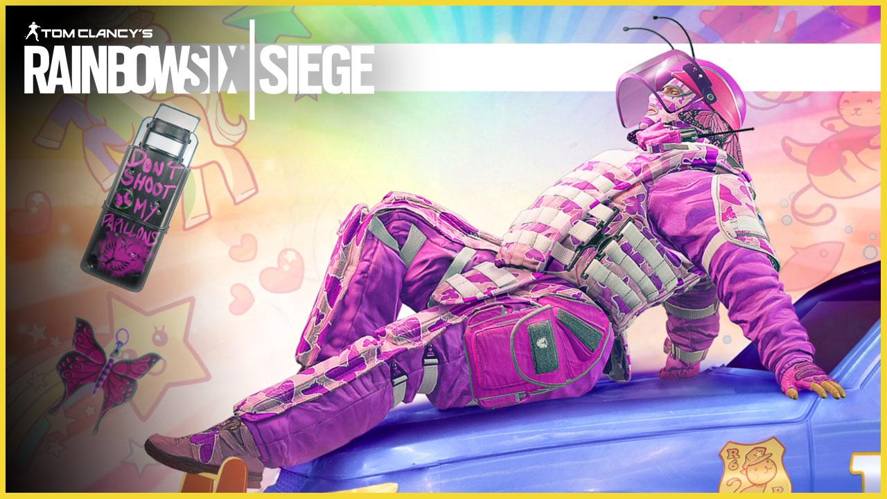 rainbow six siege redeem codes 2019 xbox one
