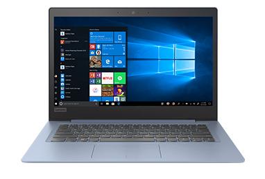 Shop Windows 10 Laptop Computers | Windows