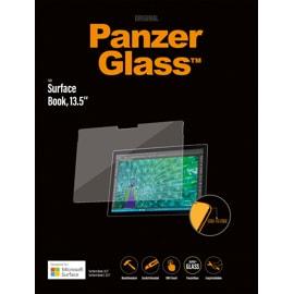 Protecteur d'écran pour SurfaceBook 13po PanzerGlass