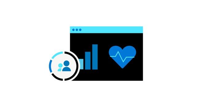 Health Payors | Microsoft Industry