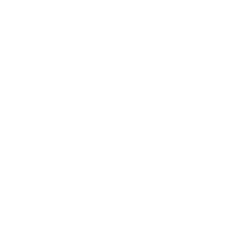 Graphic of a circle composed of four segments of various lengths