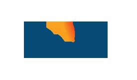 Corrata logo