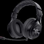 LucidSound LS35X Wireless Surround Sound Gaming Headset for Xbox One & PC