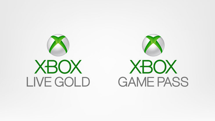 Xbox Game Pass, Xbox Live Gold