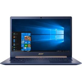 """Acer Swift 5 14"""" i5-8250U 8GB 256GB"""