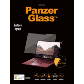 PanzerGlass Microsoft Surface Laptop screen protector