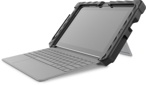 Gumdrop FoamTech Case for Surface Go