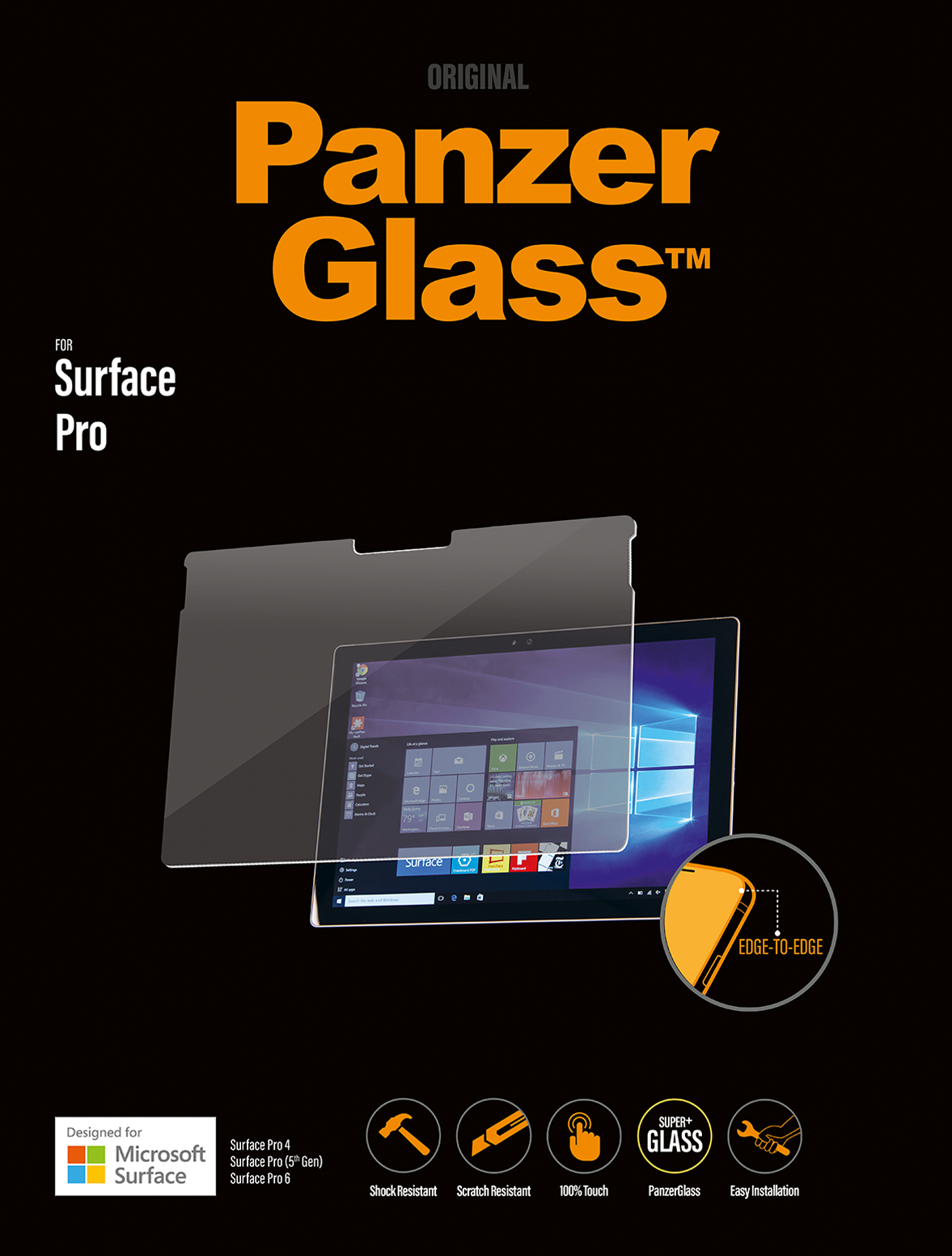 RE2Oydr?ver=bce1 - PanzerGlass Surface Pro Screen Protector