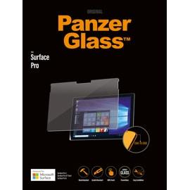 PanzerGlass Microsoft Surface Pro 4/Pro 5/Pro 6