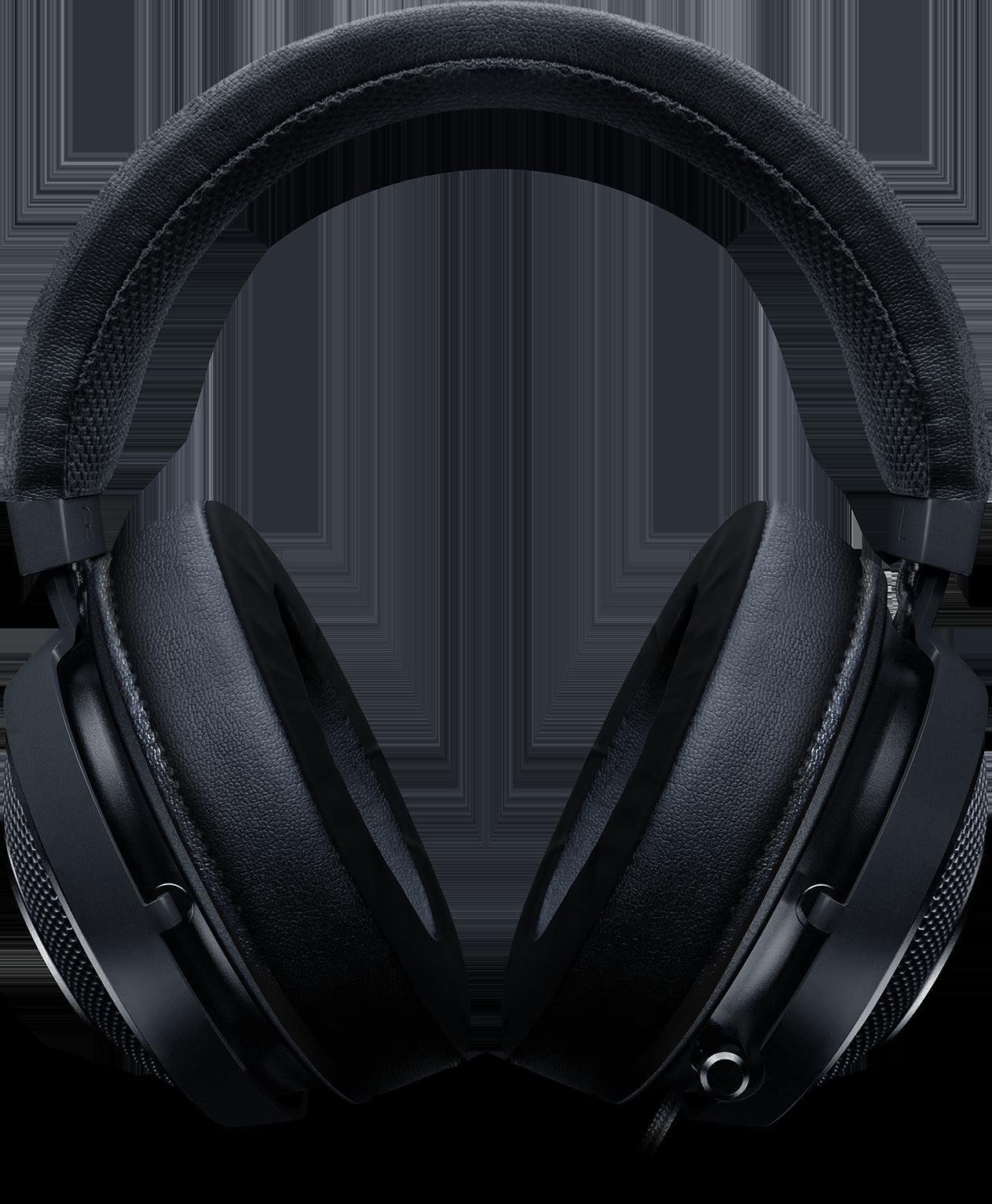 Image of Razer Kraken Wired Gaming Headset