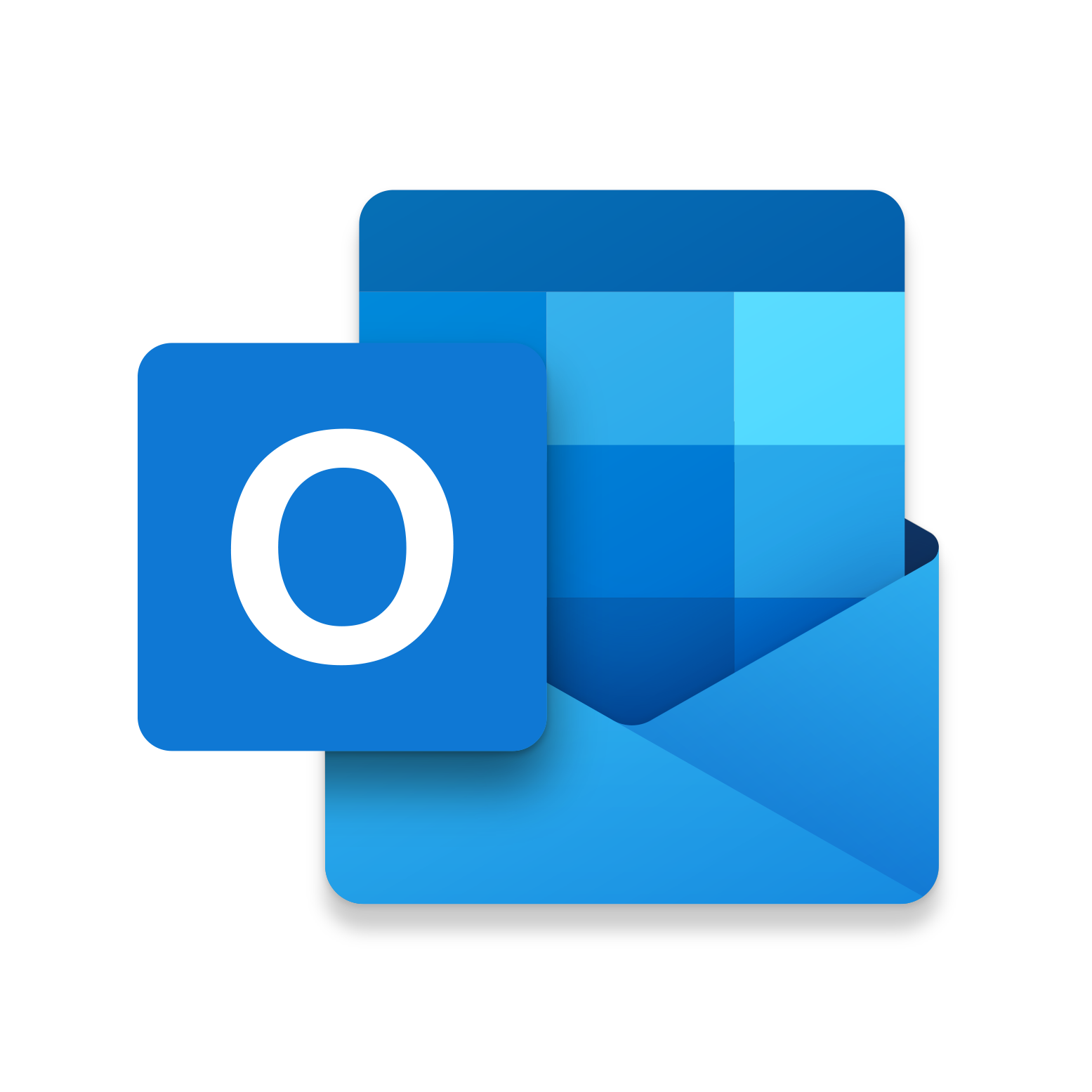 download outlook express for win 7 8 8.1 and 10