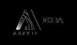 Asavie Logo
