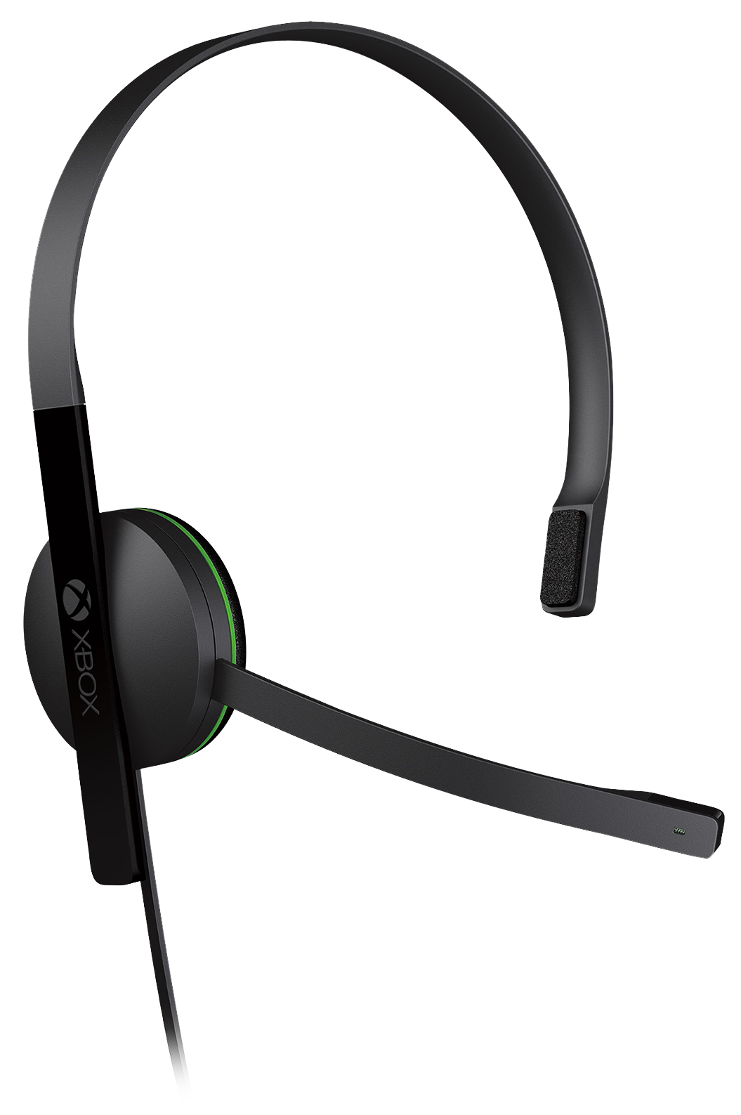 Image of Xbox One Chat Headset