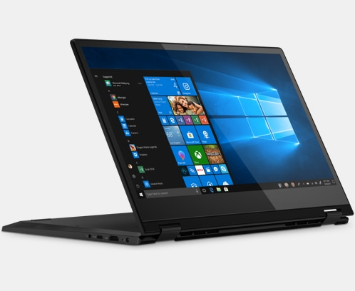 Buy Laptops, Computers, and PCs for Sale - Microsoft Store