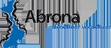 Abrona logo