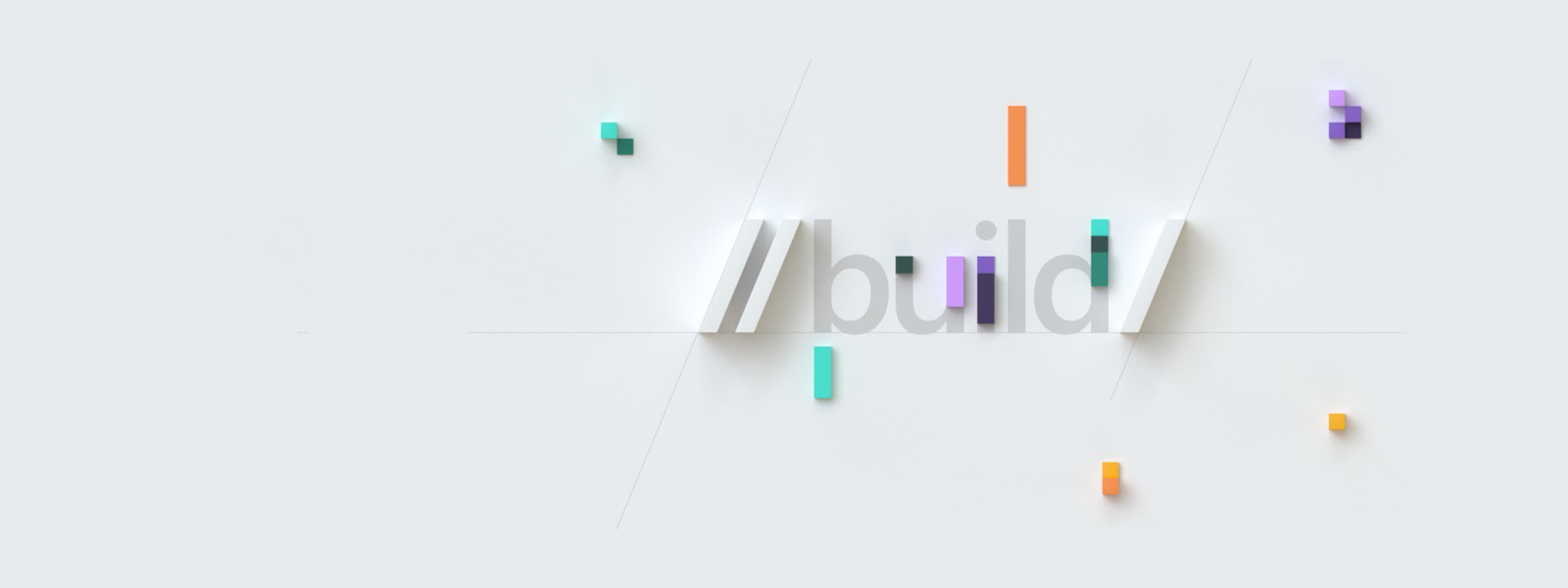 Microsoft Build 2019