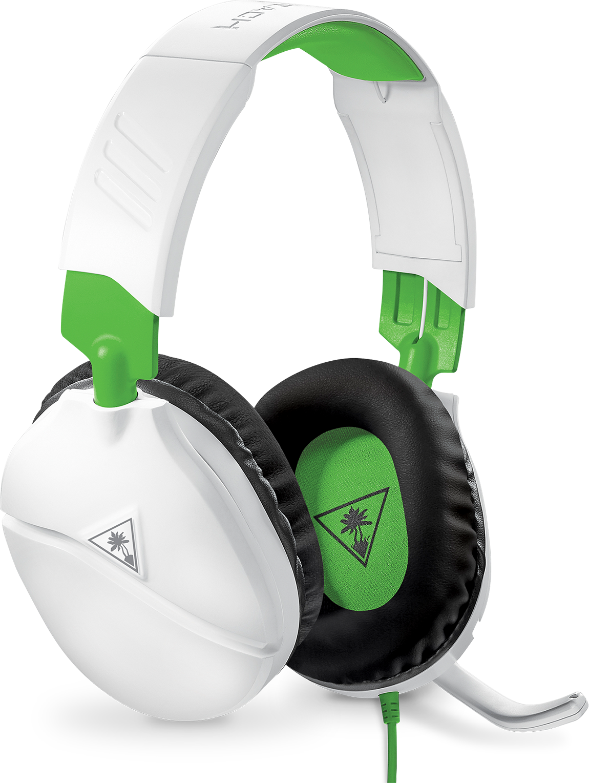 RE2PjPW?ver=330b - Turtle Beach Recon 70 Headset for Xbox One