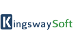 KingswaySoft