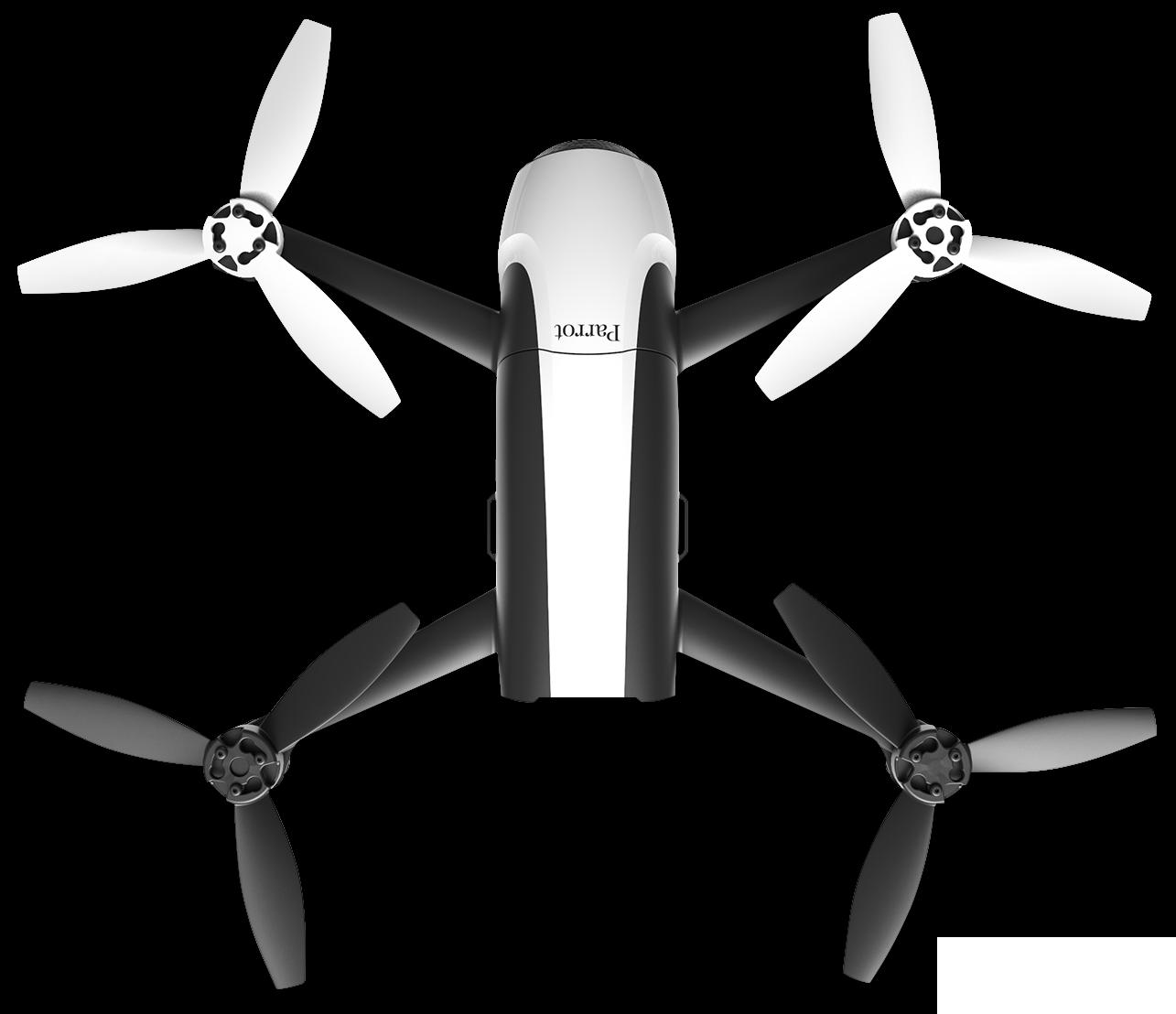 RE2PtuV?ver=1fc2 - Parrot Bebop 2 Drone
