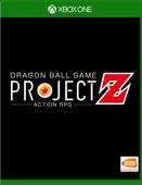 DragonBall Z Kakarot for Xbox One