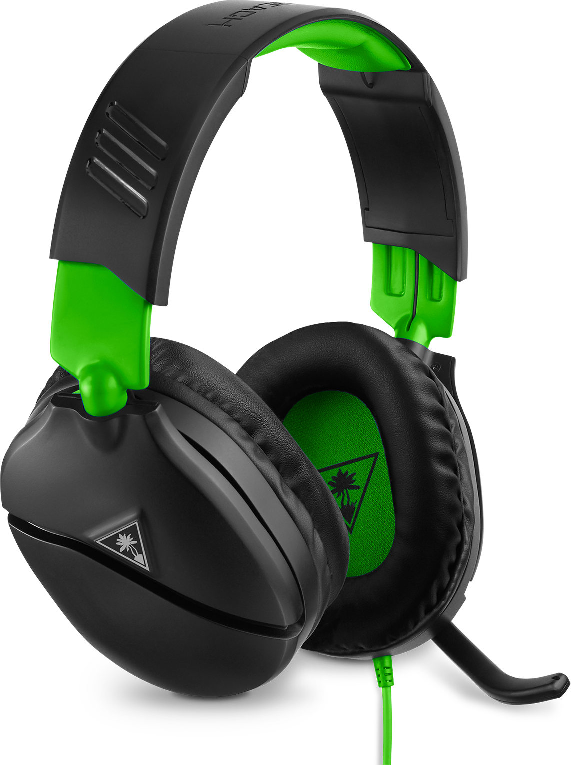 RE2Puar?ver=3f1f - Turtle Beach Recon 70 Headset for Xbox One