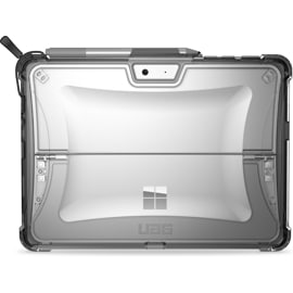 UAG Surface Go Case – Plyo Ice