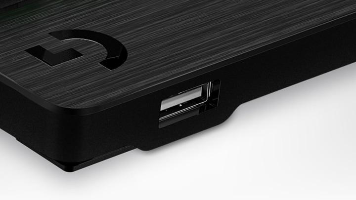 Buy Logitech G513 Carbon RGB Mechanical Gaming Keyboard - Microsoft Store
