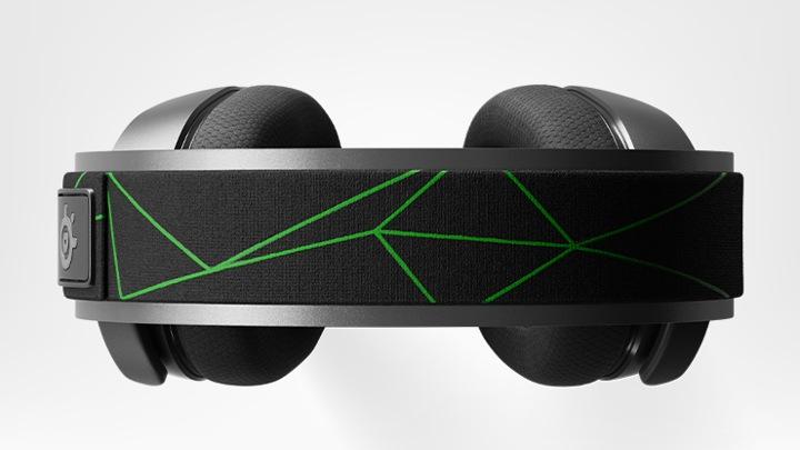 Buy SteelSeries Arctis 9X Gaming Headset - Microsoft Store