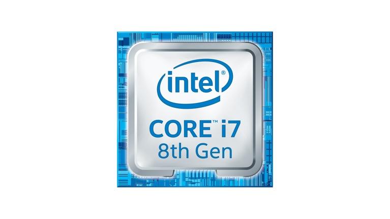 Buy Dell G5 5590 15