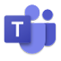 Microsoft Teams-logo