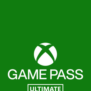 1-Month Xbox Game Pass Ultimate + 6-Month Spotify Premium for $1.00
