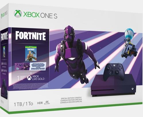 Xbox console deals - Microsoft Store