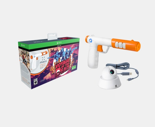 Xbox accessories microsoft store