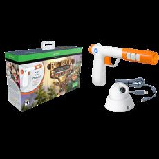 MARS™ Big Buck Hunter: Arcade Starter Pack - for Xbox One
